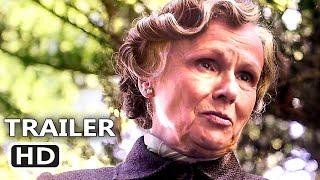 THE SECRET GARDEN Trailer # 2 (NEW 2020) Julie Walters, Colin Firth Movie