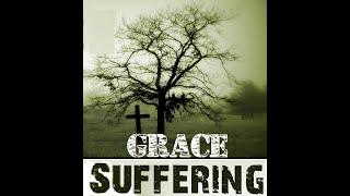 Unjust Suffering