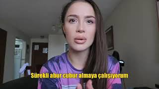 Crazy türk kanlı adet şakası 2017 türkçe altyazı. Yeni