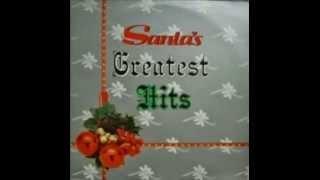 Johnny Cash   Blue Christmas 1985