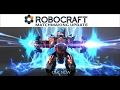 Robocraft Maj-critique: MATCHMAKING UPDATE
