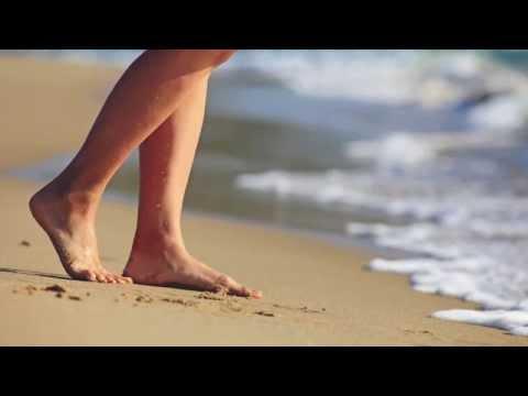 Le ragioni di un varicosity di una piccola pelvi a donne