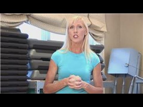 Video Personal Fitness : How to Lose 2 Pounds a Week