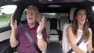 Driving Boston: Lenny Clarke