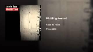 Middling Around