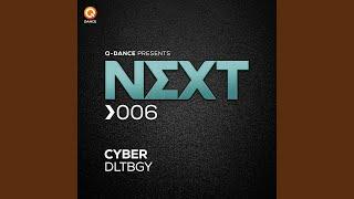 DLTBGY (Pro Mix)