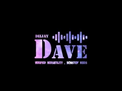 Culu Culu Riddim Full Mix - Diijay Dave