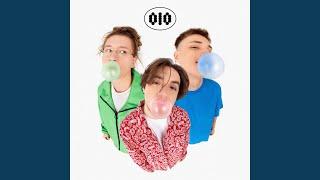 Kadr z teledysku Potłuczone szkła tekst piosenki OIO