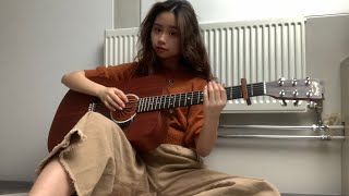 ivy - taylor swift (cover)