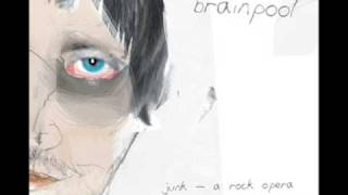 Brainpool- In A Box To You