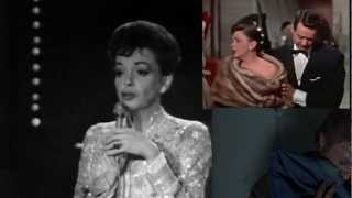 JUDY GARLAND WHAT NOW MY LOVE from TJGE Album Of The Month Series
