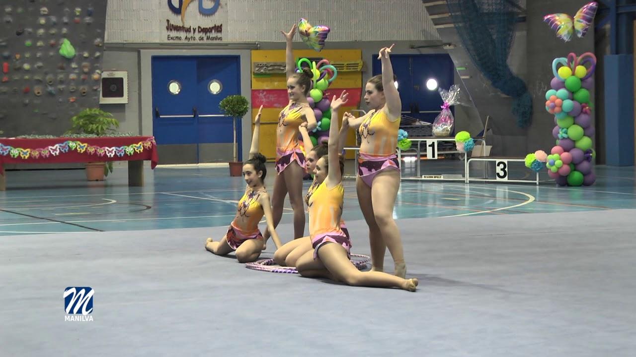 XI FESTIVAL DE LA PRIMAVERA