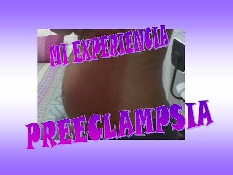 Dr. macellai di ipertensione come trattare braccialetto cinese