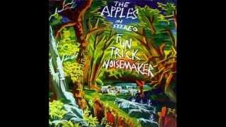The Apples In Stereo-The Narrator
