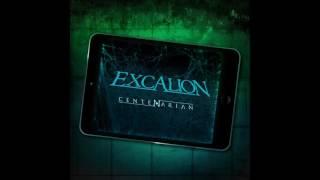 Excalion - Centenarian