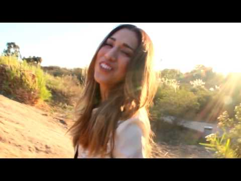 - MARTINI MONROE & STEVE MORALEZZ feat  MELINA CORTEZ — Jump Into The Fire (NEW OFFICIAL VIDEO 2016)