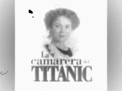 A Titanic szobalánya online