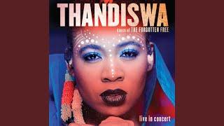 Thongo Lam' (Iyeza) (Live)