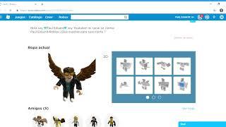 jstorrent - मुफ्त ऑनलाइन वीडियो