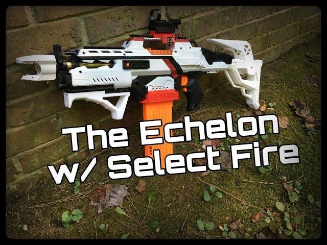 Nerf-mod-the-echelon-3