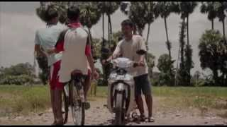 preview picture of video 'Film Indie : Pa'bambangang Na Tolo [SMKN 1 Somba Opu]'