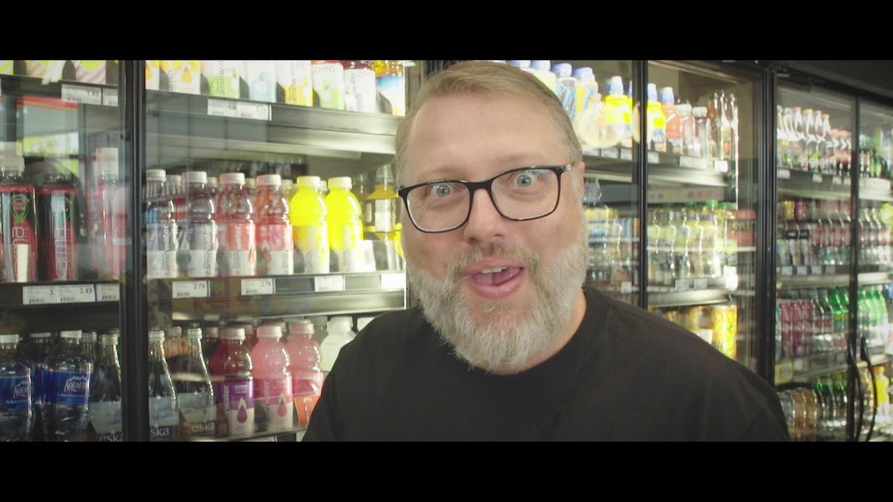 Dépanneurs Beauséjour, une entreprise familiale de Val-d'Or-Dépanneur Beauséjour - Vidéo