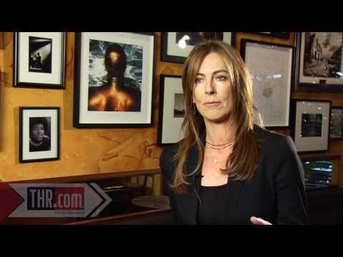Oscars 2010: Zaostřeno na Kathryn Bigelow
