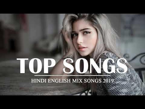 Hindi English Remix Mix Songs Mashup New Hit Mashup Song Bollywood And Hollywood Romantic Mashup