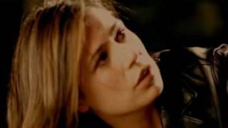 ER - Read my mind : Excellente vidéo sur les moments forts de la série.