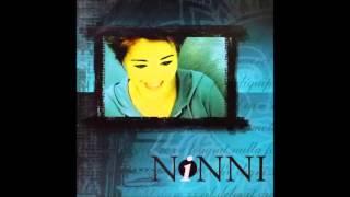 Ninni - Oh, You Turn Me Around
