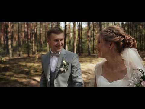 Олександр Шевчук, відео 2