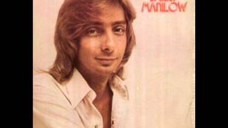 "Barry Manilow: ""Sweetwater Jones"""