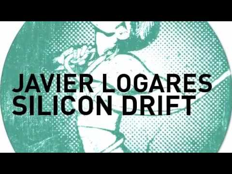 Javier Logares - Silicon Drift (Dapayk Remix)