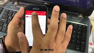 a320f frp 7-0 z3x - मुफ्त ऑनलाइन वीडियो