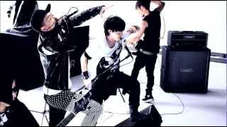SEAMO×SPYAIR - ROCK THIS WAY(short ver.)