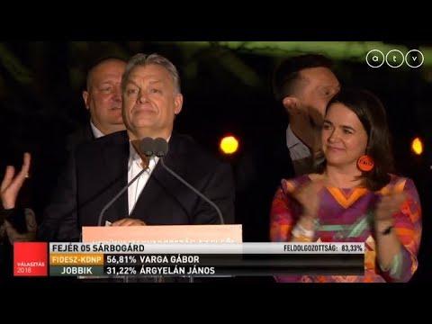 Két Magyarország találkozása: végleg leszámol ellenzékével Orbán Viktor, vagy leváltják a Fideszt?