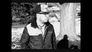 Danza Kuduro (Remix 2012) Don Omar Ft. Daddy Yankee, Arcangel, Tuty Flowz