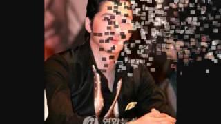 korean and turkish actors - james dean- daniel bedingfield