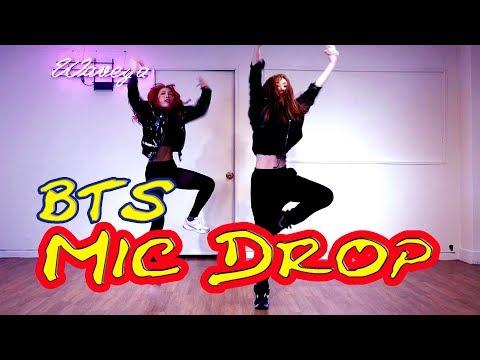 Bts Dna Cover Dance Waveya Mp3 Download - NaijaLoyal Co
