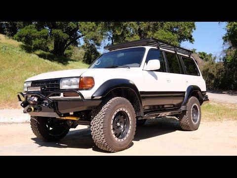 Ford galaksi 2003 Benzin