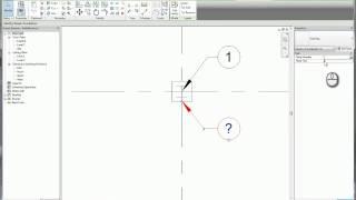 Custom Note Blocks in Autodesk Revit
