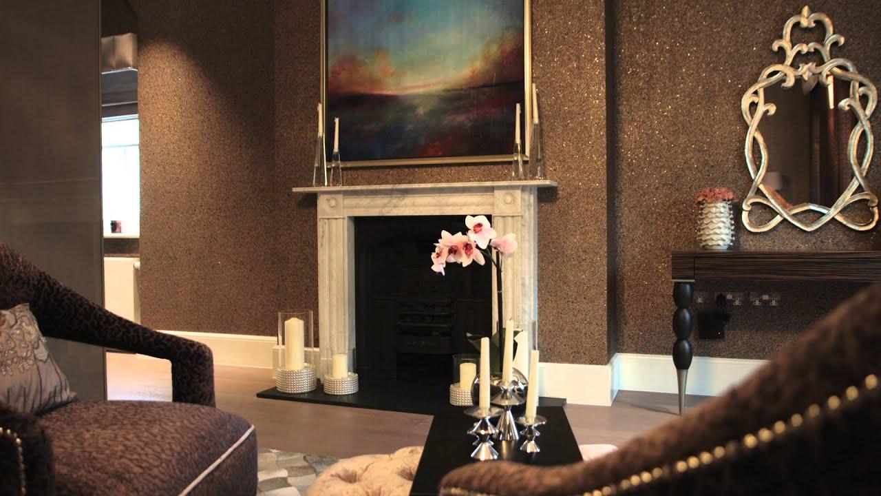 Orama - Luxury Property 1