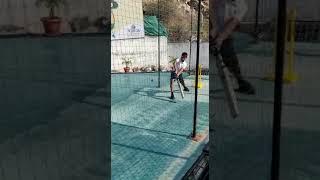 <b>Sports Exam | Cricket</b>
