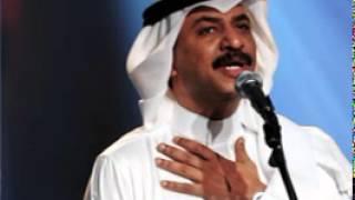 اغاني حصرية هذا يكفيني - عبادي الجوهر تحميل MP3