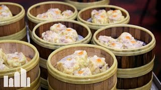 How To Dim Sum: A Beginner's Guide - Video Youtube