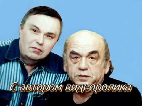 Афанасий Андреевич Потапов...вечная память....