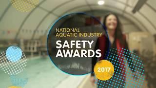 SeaDragonz Wins National Professional Development Category