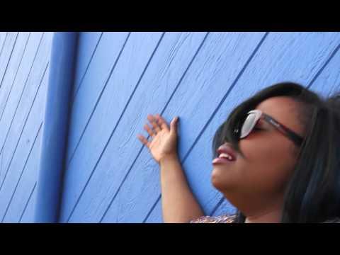 Rollercoaster (Song) by Emi Secrest