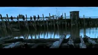 2006  الجزيرة   مترجم   مشاهدة مباشرة Ostrov   The Island