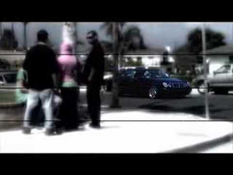 Jon Jinx-Hustla Music Video